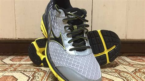 shoes similar to mizuno wave rider shoes similar to mizuno wave rider 28 images shoes