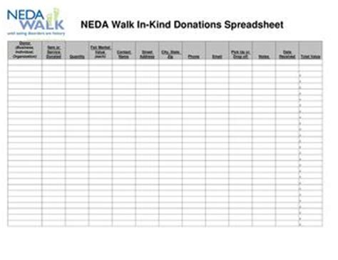 Donor Tracking Spreadsheet 2018 Debt Snowball Spreadsheet Google Spreadsheets Aljerer Lotgd Com Donor Tracking Template