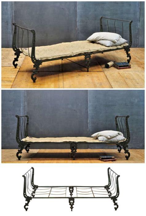 futon bellingham bellingham furniture craigslist autos post