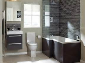 Modern Small Bathroom Ideas by Bathroom Remodeling Small Bathroom Tiling Ideas