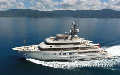 charter boat jobs mediterranean 10 reasons for luxury yacht charter customers to purchase