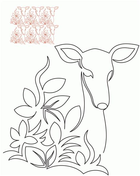 Free Continuous Line Quilting Patterns by Pin By Nyetta Niklas On Free Motion Quilting Applique