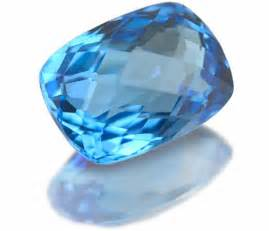 what color birthstone is december december birthstone blue topaz