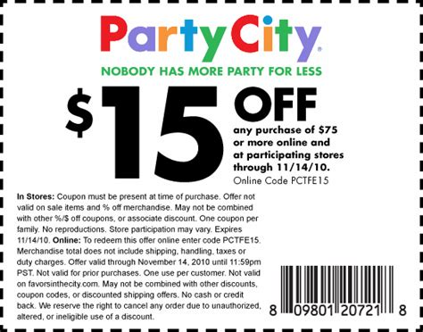 printable food city coupons party city coupons 2016 printable coupons online