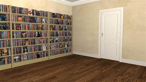 lujo habitaci 179 n con como insonorizar una habitacion ideas de diseno para el