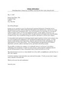 Covering Letter Length by Covering Letter Length Images Cover Letter Sle