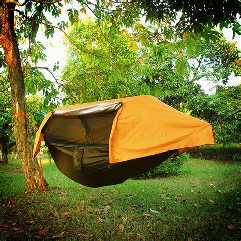 Tente Hamac Suspendue by Tentsile Acheter Tente Suspendue Hamac Suspendu