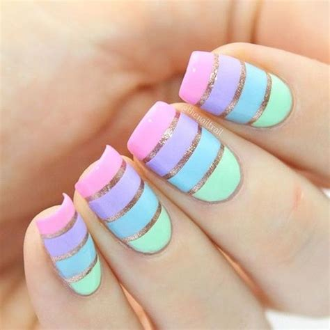 Nail With Nail Only by Best 25 Nail Designs Ideas Only On Nail