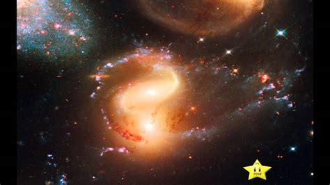 imagenes mas sorprendentes del universo las 5 mejores im 225 genes del universo youtube