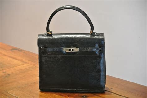Beautiful Bags To Check Out by Orsa Maggiore Vintage Vintage Icons The Bag