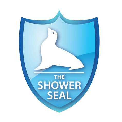 The Shower Seal the shower seal reviews www theshowerseal co uk