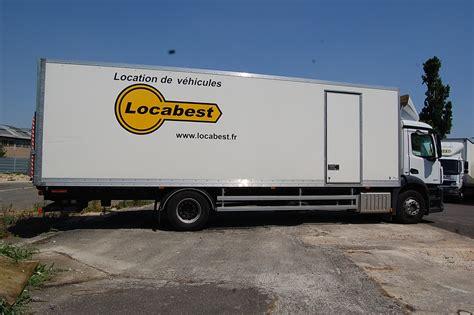 location camion porte voiture lyon location camion porte voiture location voiture miami