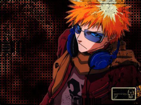 anime ichigo anime 4 all anime wallpapers