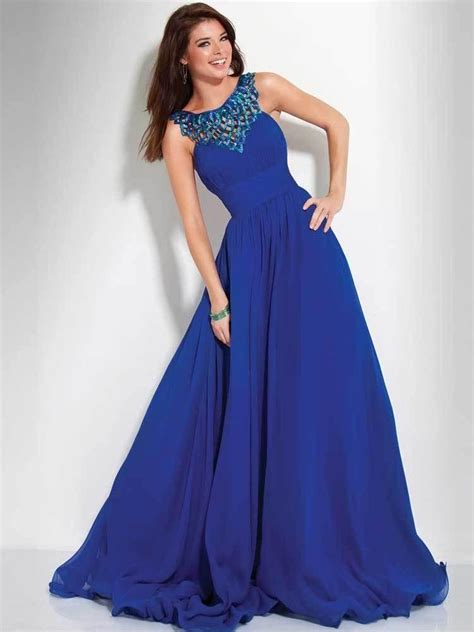 Baju Pesta Slim Princes Fs1470 buy 2013 absorbing new slim empire a line royal chiffon