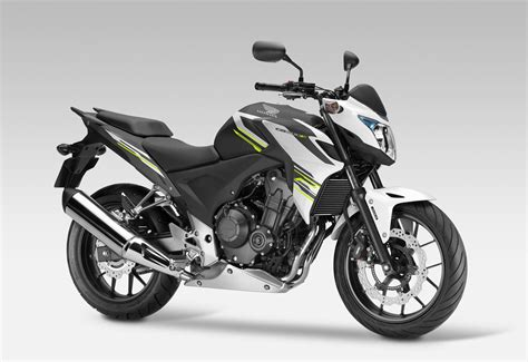 Motorrad Honda 2015 by Honda Farben 2015 Motorrad Fotos Motorrad Bilder