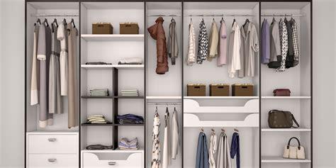 5 wardrobe beautypunk