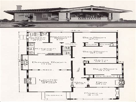 simple craftsman house plans simple craftsman bungalow california craftsman bungalow