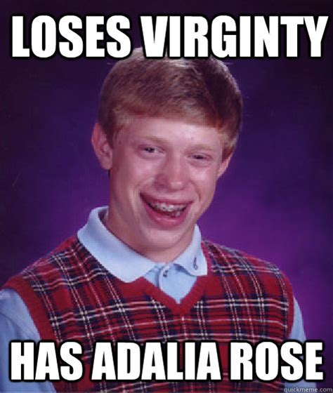 Rose Meme - related pictures adalia rose know your meme