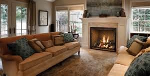 Living Room Design No Fireplace Living Room Traditional Living Room Ideas With Corner