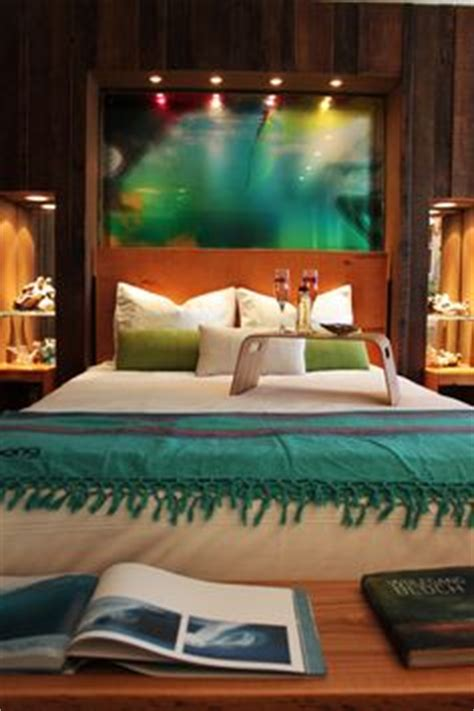 surf style bedroom 1000 images about surf style bedroom on pinterest