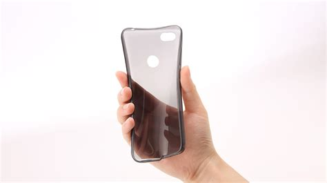 Xiaomi Redmi Note 5a Prime Tpu Clear Soft Cover Casing Transparan xiaomi redmi note 5a soft protective clear in washington and usa review description