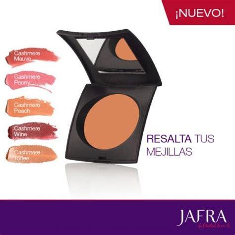 Jafra Creme Blush On Lisptik Blush On Eye Shadow 76 best eye popping jafra images on