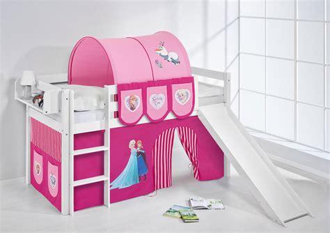 giochi da a letto letto gioco letto rialzato letto bambini bambini letto