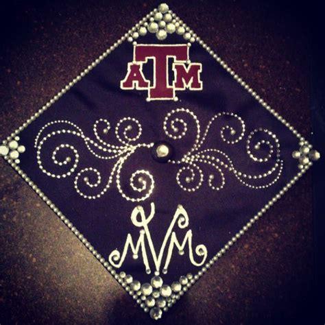 Graduation Cap Decor by Graduation Cap Decorating Idea Graduation Cap C R A F