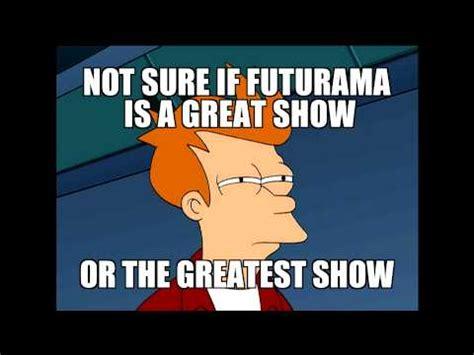 Futurama Memes - shella putriana futurama fry memes part vii