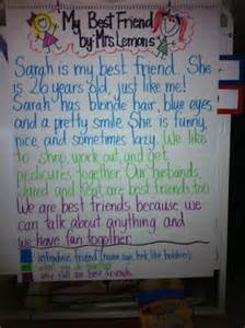 My Best Friend Essay For Class 7 by 5 Easy Tips For Improving Student Writings