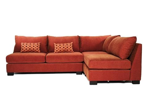 small leather corner sofa 21 best ideas small brown leather corner sofas sofa ideas
