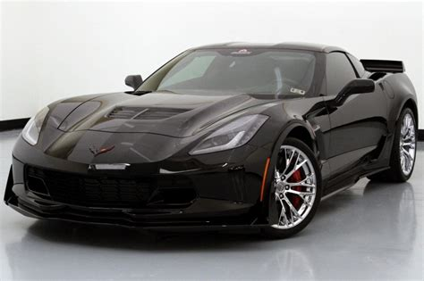 2015 corvette stingray z06 nothing found for 2015 chevrolet corvette stingray z06 3lz