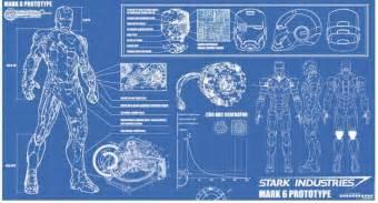 build a blueprint portfolio of the week ryan huddle ryan o neal iron