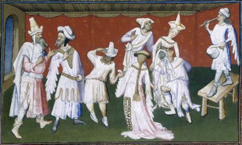 le festin chez trimalcion 240100081x le livre des merveilles de marco polo livre deux la revue des ressources