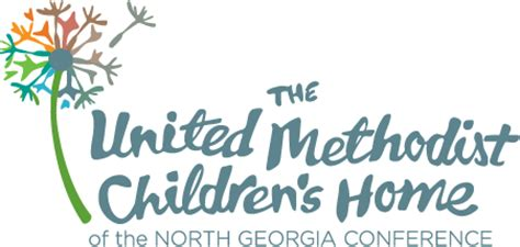 united methodist children s home donate