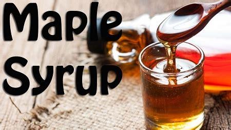 Maple Drops Myberry 60ml maple syrup premium e liquid