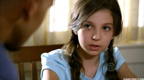 childstarletscom childstarletscom childyoung sh sz index of child young actresses starlets stars