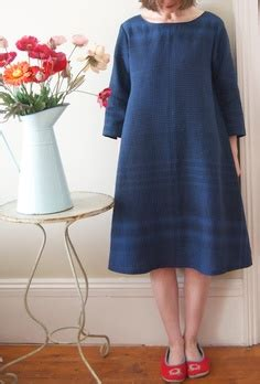 Eyin Dress Dress linen dress eyin on linen dresses linen tunic