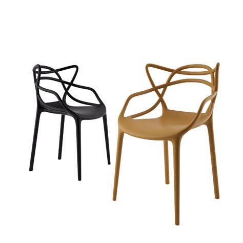 masters chaise chaise kartell master new kartell masters stuhl grau with chaise kartell master finest with