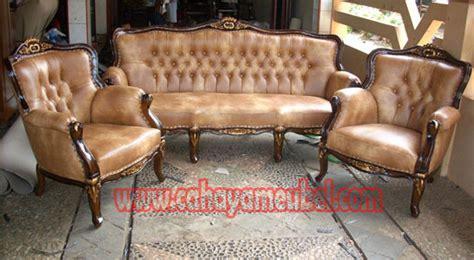 Sofa Lois Angsa jual sofa kayu jati jepara home everydayentropy