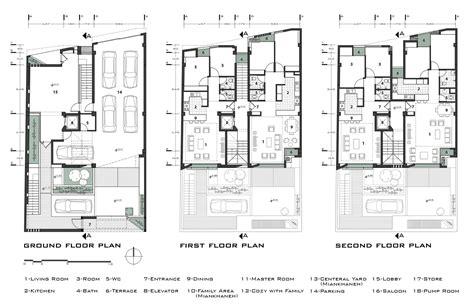 high rise residential floor plan google search floor plan of residential building