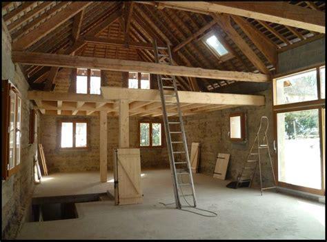 renovation blogs les 25 meilleures id 233 es concernant r 233 novation de grange