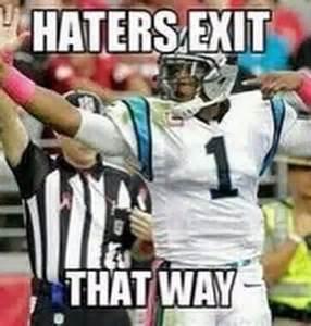 Denver Broncos Super Bowl Memes - denver broncos vs carolina panthers in super bowl 50