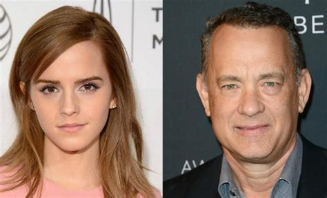 emma watson tom hanks movie john boyega joins tom hanks and emma watson in james