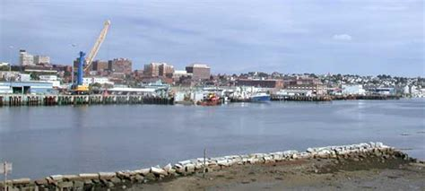 portland maine portland maine one of the top distinctive destinations