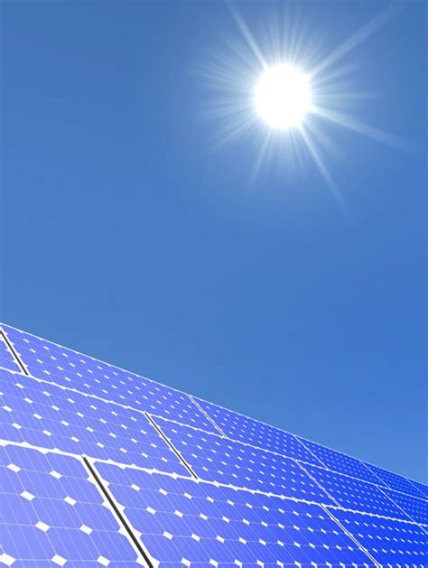 how much are solar panels per square foot calculate sun position for solar gain renewable energy earth news