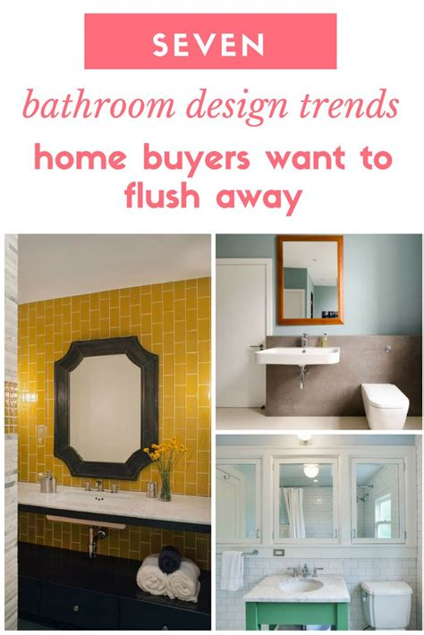 home design trends to avoid 266 best images about tips for home buyers sellers and