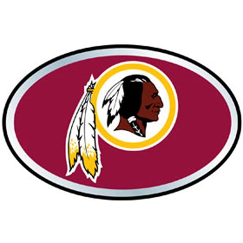 redskins colors pin washington redskins colouring pages on