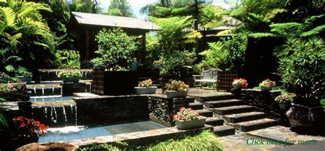 Landscape Ideas For Villas Villa Landscape Design Home Decorators Collection