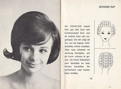 haircuts eureka coiffure 60008 by pilllpat agence eureka via flickr
